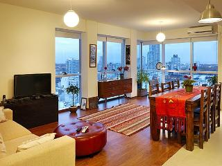 Incredible 1 Bedroom Apartment in Palermo Soho, Buenos Aires