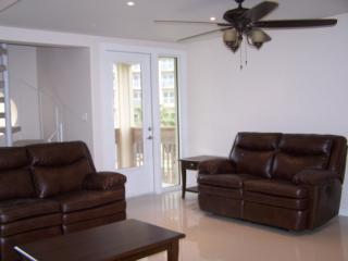 South Padre Bahia Mar Villa - South Padre Island vacation rentals