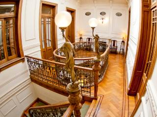 9 Bed mansion in San Telmo, Buenos Aires