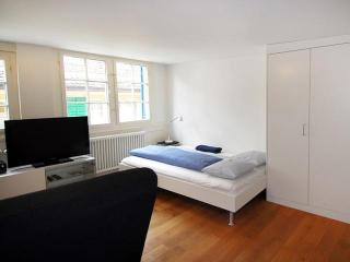 ZH Schmidgasse I - Apartment - Lucerne vacation rentals