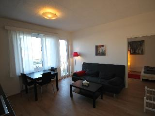 ZH Letzigrund Magenta - Apartment - Lucerne vacation rentals