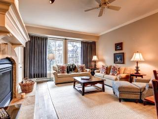 Oxford Court  208, Beaver Creek