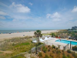 209 The Desoto Jewel - prices listed may not be accurate, Tybee Island