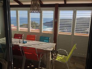 Luxury Herolds Bay Cottage - Scenic, Sea & Golf, George