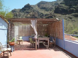 Discover the wonderful La Gomera, Valle Gran Rey