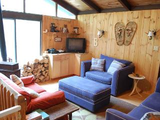 Southern Vermont House Rental Near Mount Snow, Dover