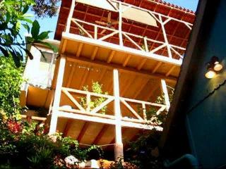 Country home in San Isidro de Atenas,  Costa Rica - Atenas vacation rentals