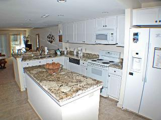 The Greens 200 - New Unit 2 bedroom Shipyard Townhouse - Hilton Head vacation rentals
