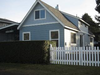 By The Sea (formerly Hale Kai) - Lincoln City vacation rentals