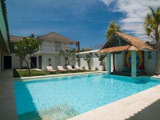 Villa Kukka  - big luxurious 4/5 bed in Seminyak