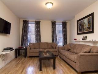 Comfort and Convenience Apartment 5FE ~ RA42954, Long Island City