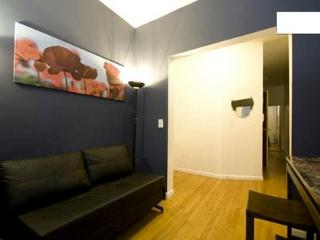 Lively and Sophisticated 2 Bedroom Apartment 1A ~ RA42910, Long Island City