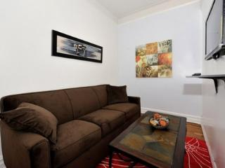 Lovely 2 Bedroom Apartment in Midtown West 2B ~ RA42892, Long Island City