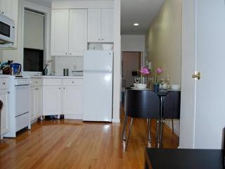 Cute Flat in Midtown East 3FE ~ RA42876, Long Island City