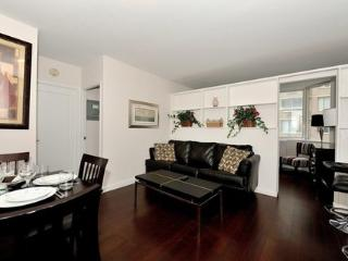 Contemporary Murray Hill Apartment N20K ~ RA42847, Long Island City