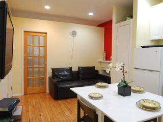 Luxury Midtown East 3RW ~ RA42789, Long Island City