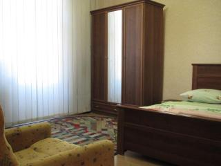 Great apartment at cheap price, Kiev