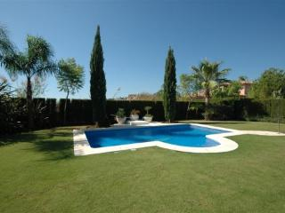 Villa Terry 41595 - Marbella vacation rentals