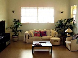 3  Bedroom apt for short and long term rental, Gros Islet