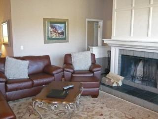 Leadville #6, Trail Creek West- Spacious Condo Ideal for Large Groups - Central Idaho vacation rentals