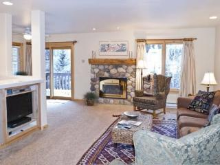 Horizon IV #111, West Ketchum - Adorable remodeled one bedroom downtown - Long term or Seasonal Rentals