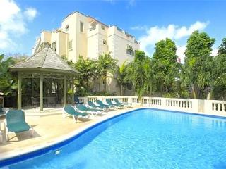 Summerland 201 - Barbados - Prospect vacation rentals