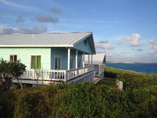 RENTAL CAR! Abaco Sunrise, Bonefishing, Bahamas. - Cherokee Sound vacation rentals