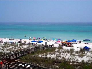 Sweeping Views From Every Spacious Room, Pensacola Beach