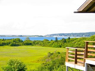 Chilmark Rental With Gorgeous Waterviews! (-Chilmark-Rental-With-Gorgeous-Waterviews!---CH206)