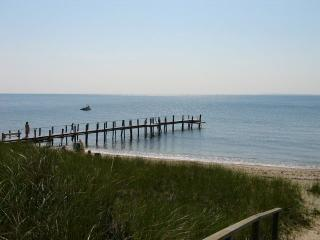 Breathtaking Water Views In Seven Gates (Breathtaking-Water-Views-In-Seven-Gates-WT129), West Tisbury
