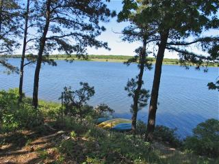 Elegant Quansoo Rental With Guest House! (Elegant-Quansoo-Rental-With-Guest-House!-CH227), Chilmark