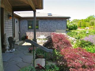 Gorgeous Home With Breathtaking Waterviews On Squibnocket Pond! (Gorgeous-Home-With-Breathtaking-Waterviews-On-Squibnocket-Pond!-CH221), Martha's Vineyard
