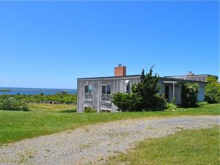 Panoramic Chilmark Waterviews With Private Association Beach! (Panoramic-Chilmark-Waterviews-With-Private-Association-Beach!-CH220), Martha's Vineyard