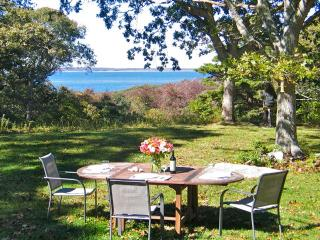 Seven Gates Farm Rental With Waterviews! (Seven-Gates-Farm-Rental-With-Waterviews!-WT140), West Tisbury