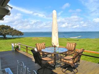 Waterfront West Tisbury! (Waterfront-West-Tisbury!-WT126)