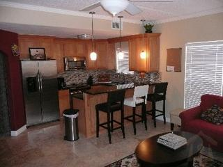 Condo with Beautiful View of the Beach, South Padre Island