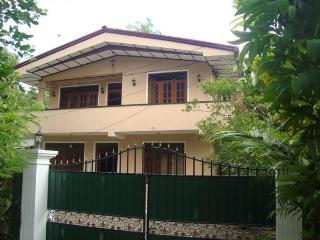 RENT HOUSE WITH ALL FACILITIES - Bentota vacation rentals