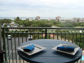 Oceanview Studio without the Resort Price!, Seacrest Beach