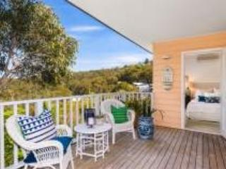 THE RAFFLES HOUSE at Avalon Palm Beach Peninsula! - New South Wales vacation rentals