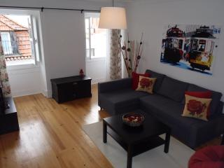 SPECIAL OFFER 2 BEDROOM APART WIFI, Lisboa