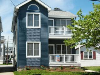 1814 Central 2nd 2872, Ocean City