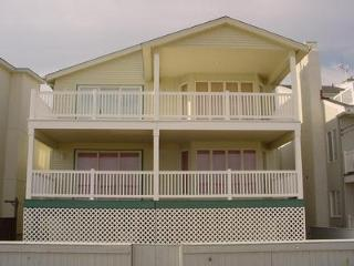 5631 Central 2nd 6388, Ocean City