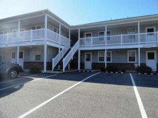 846 Plymouth Place, Unit 10 23392, Ocean City