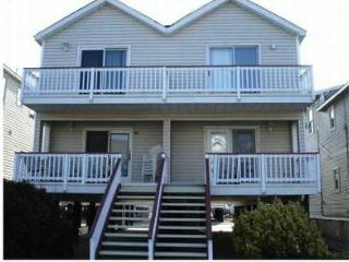 908 Brighton Place Townhouse 127878, Ocean City