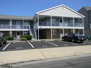 825 Plymouth Place Unit 20 117595, Ocean City