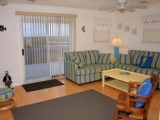 105976 - Image 1 - Sea Isle City - rentals