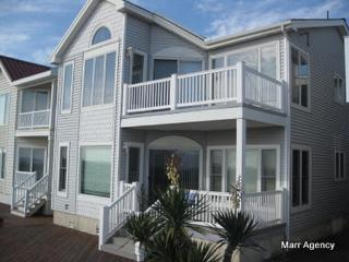 Boardwalk 1st 113387 - Ocean Grove vacation rentals