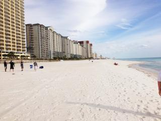 MaSTeR On GuLF! FRee WiFi! *Low rates & still hot*, Panama City Beach