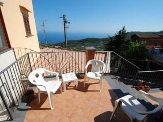 Sorrento- Moon Smile ~ RA35855 - Massa Lubrense vacation rentals