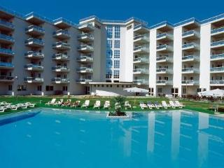 Elena Club Resort ~ RA33757 - Abruzzo vacation rentals
